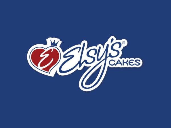 <span>Elsy's Cakes – Diseño gráfico</span><i>→</i>